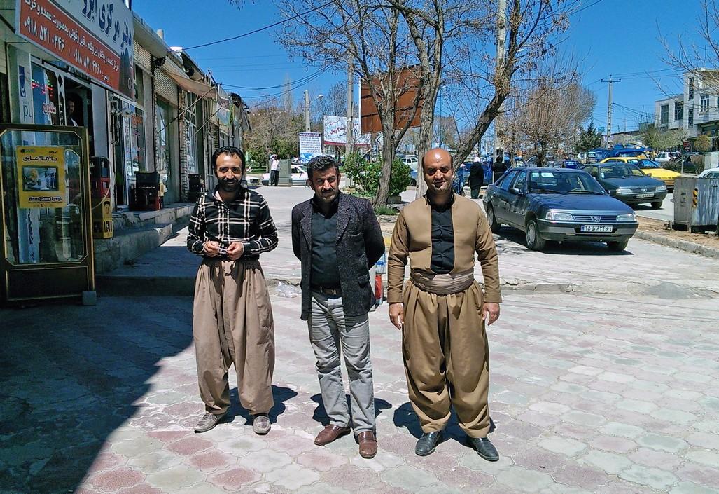 20160420_132829_HTC Kurdové