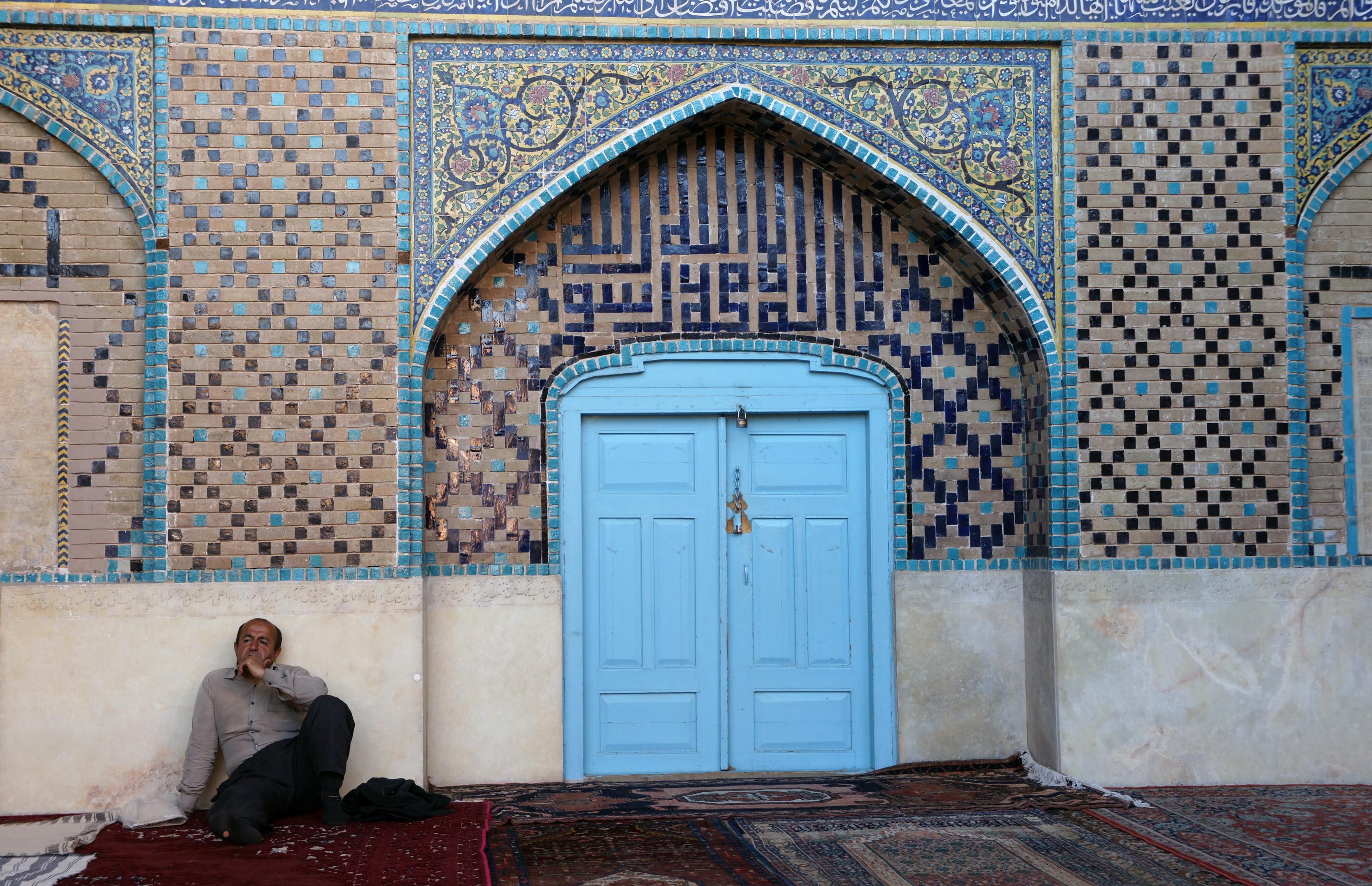 20160420_182737_A900.12562 Mešita