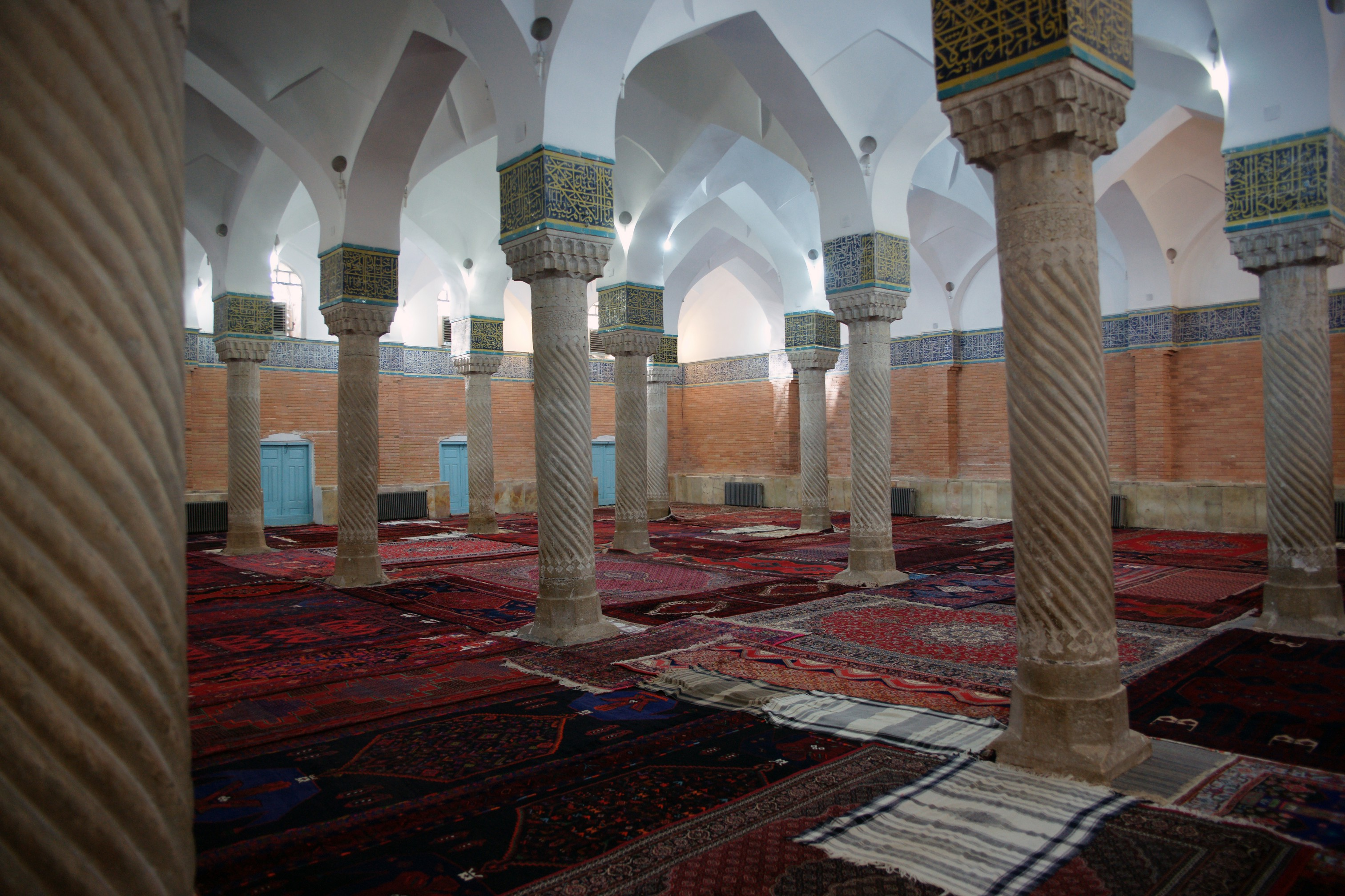 20160420_182940_A900.12564 Mešita