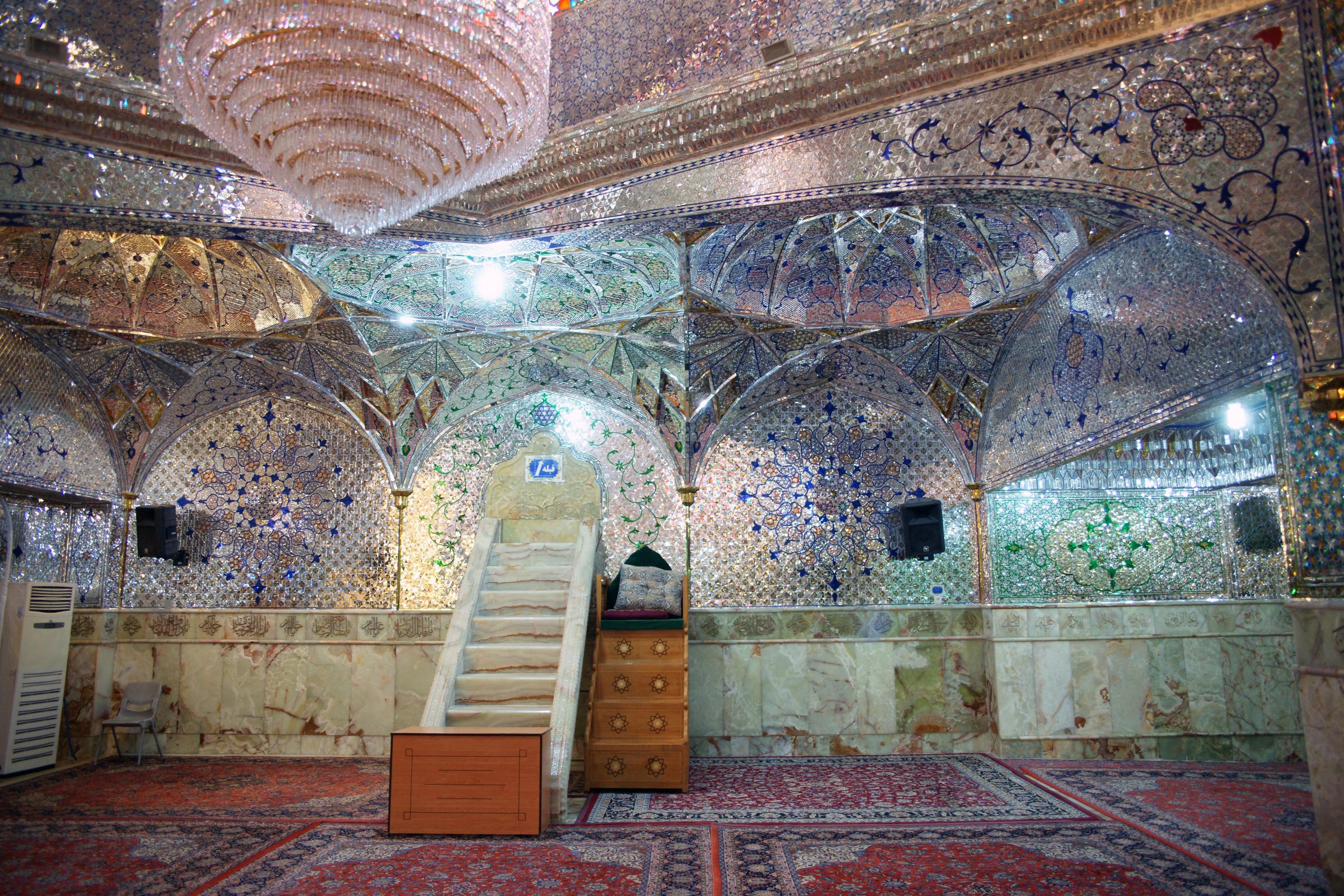 20160424_084520_A900.12813 Mešita