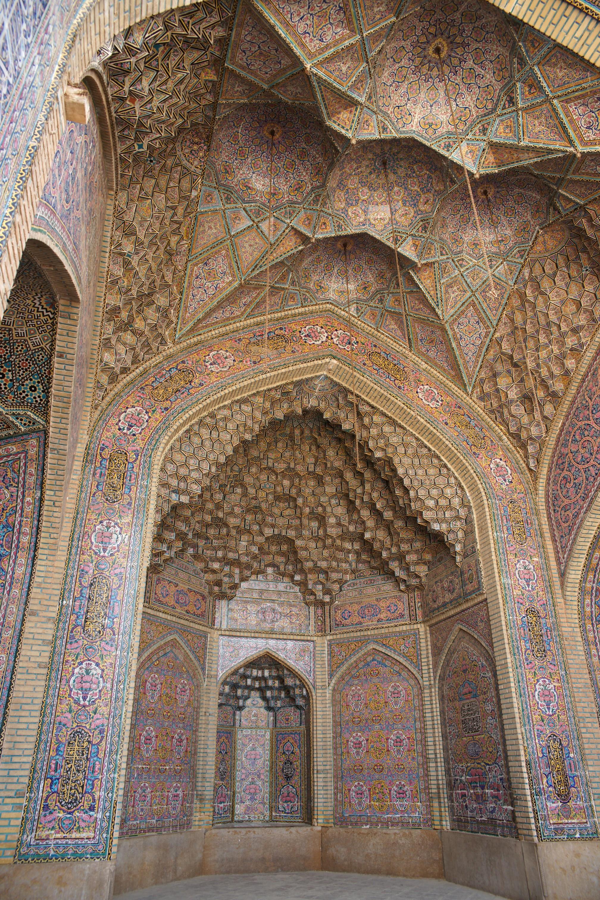 20160424_103809_A900.12839 Mešita