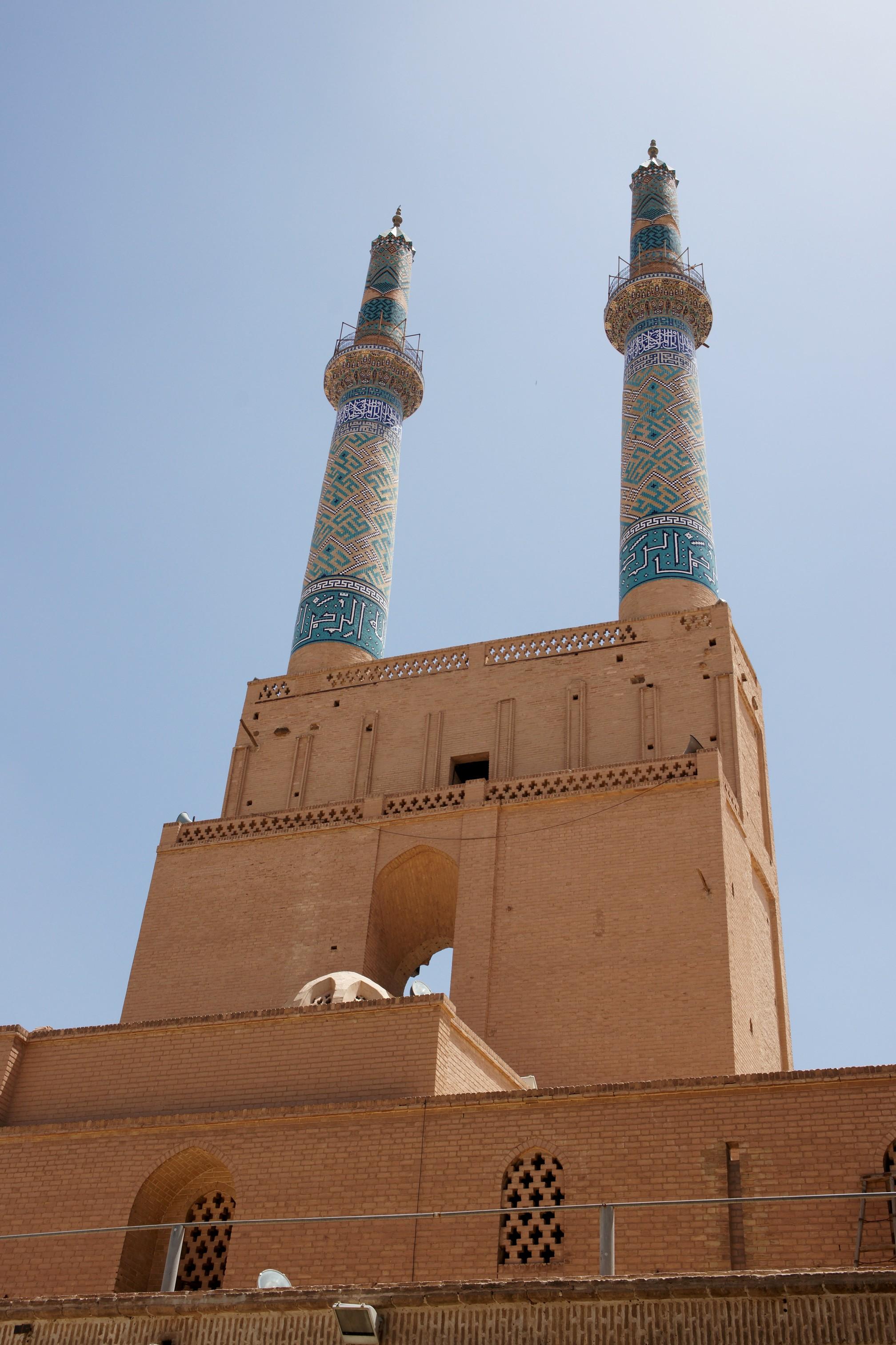 20160426_124439_A900.13060 Mešita