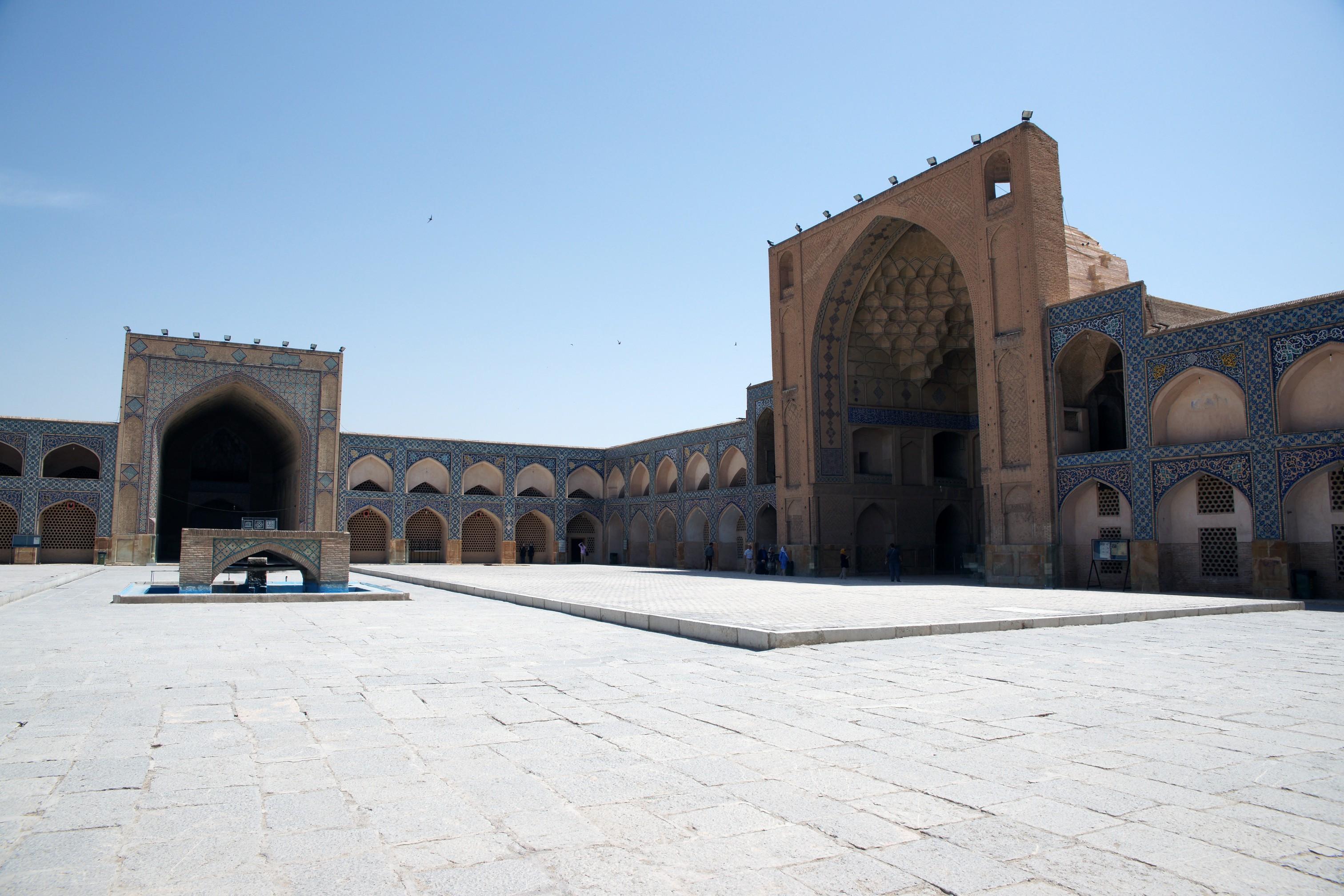 20160428_114057_A900.13195 Mešita