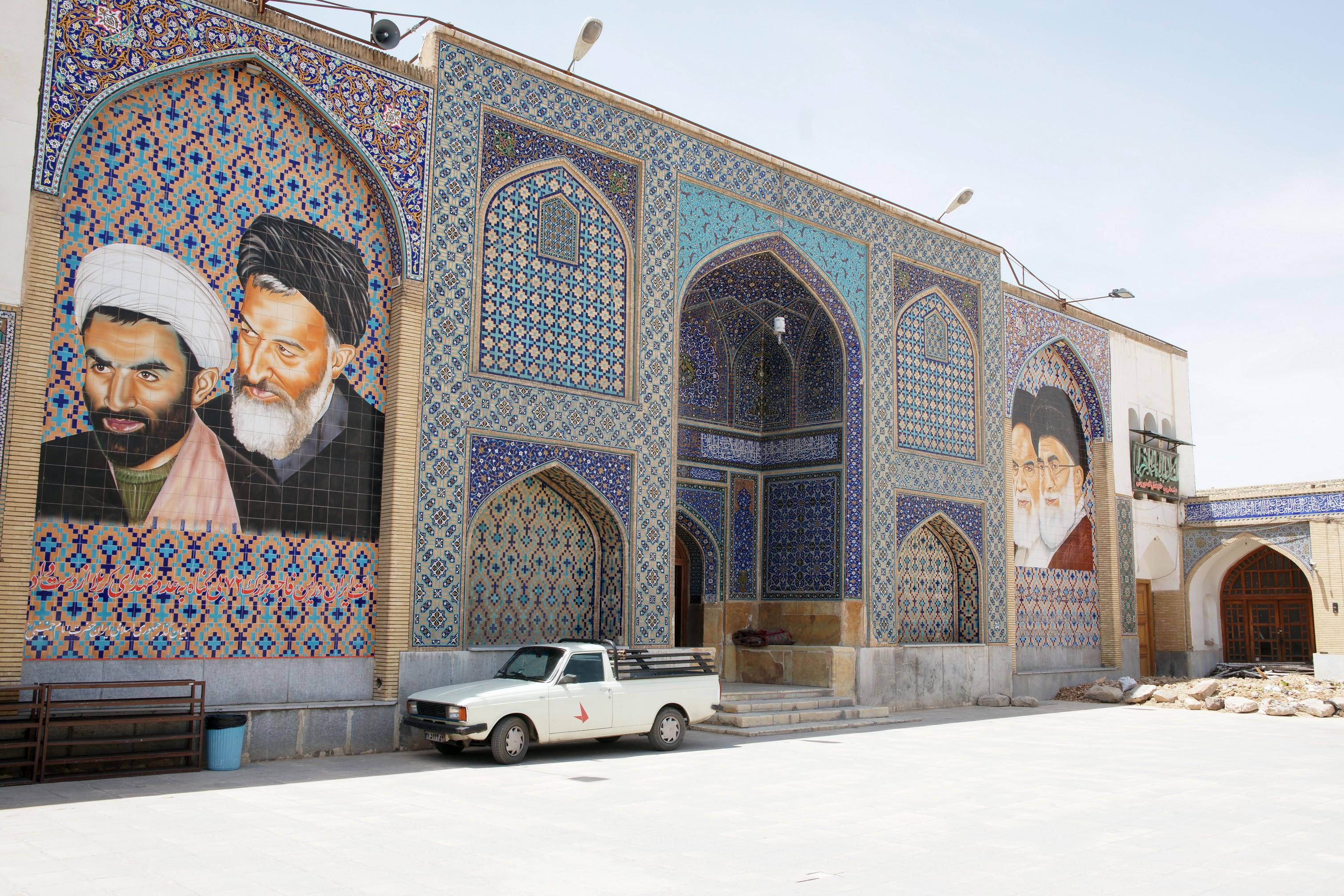 20160428_124130_A900.13213 Mešita
