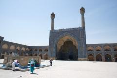 20160428_114446_A900.13197 Mešita