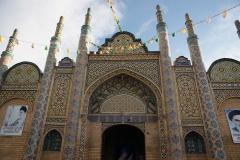 20160417_184634_A900.12296 mešita
