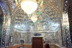 20160417_185250_A900.12309 Mešita