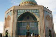 20160417_185942_A900.12311 Mešita