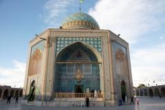 20160417_185945_A900.12312 Mešita
