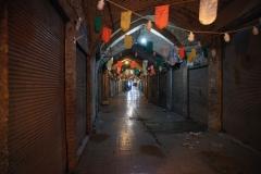 20160418_212634_A900.12432 Bazar po
